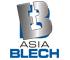 2019第四届亚洲国际金属板材加工技术展览会