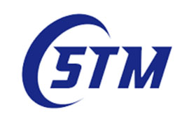 2021国际材料与试验高端论坛暨CSTM国际材料与试验展览会