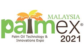 2021年第八届马来西亚国际棕榈油工业设备展会