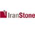 第九届伊朗国际石材工业展览会