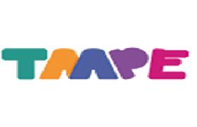 2019泰国(曼谷)主题乐园、电玩与游戏游艺展览会(TAAPE)