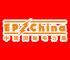 2018中國國際電力電工展