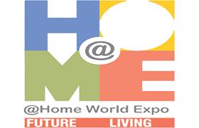 2019印度@Home国际智能家庭、家居用品博览会