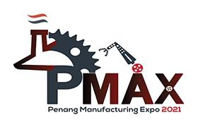 2021槟城制造业博览会