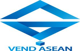 2020东盟(曼谷)国际自助售货系统与自助服务产品博览会