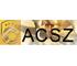 第83届赞比亚国际农业和商业展览会