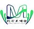 2018安徽合肥第二届高端健康美业品牌博览会