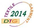2014年第11届孟加拉国际纺织及制衣机械展(DTG2014)