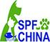 2018上海国际宠物展暨TICA国际名猫争霸赛