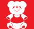 2016年第15届中国国际玩具及教育设备展览会