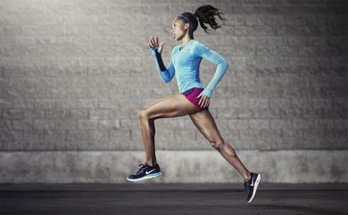 運動健身,你要做好哪些準備?