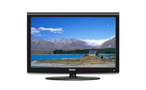 新年電視機大漲價!怎麼破?