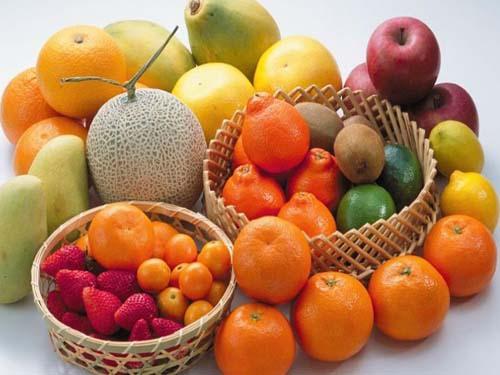 農藥原藥整體價格相對平穩