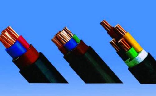 国标电缆怎样辨别真假