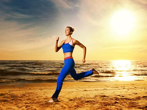 运动后不做整理运动或会昏厥
