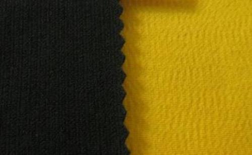 kevlar耐磨布料的生產以及應用