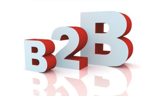 B2B信息发布怎么快速被搜索引擎抓取到?