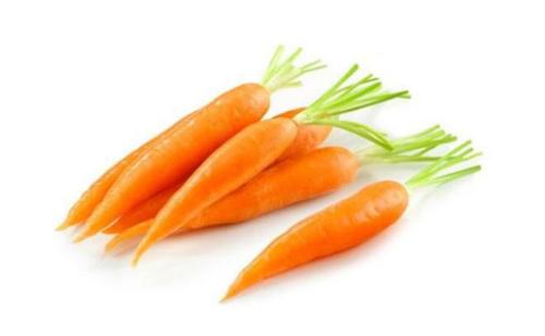 添加β-胡蘿卜素使用範圍擴大標準