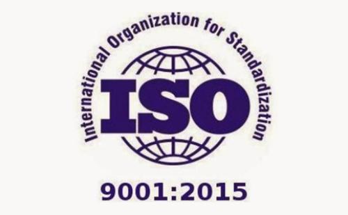 ISO9001认证能为企业带来什么优势?