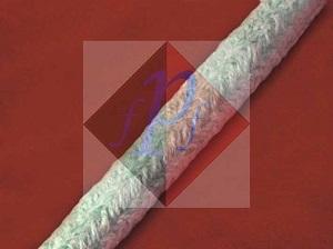 可溶性陶瓷纤维不是可溶性纤维