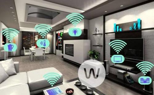 未來智慧家具將帶給我們什麼樣的改變?