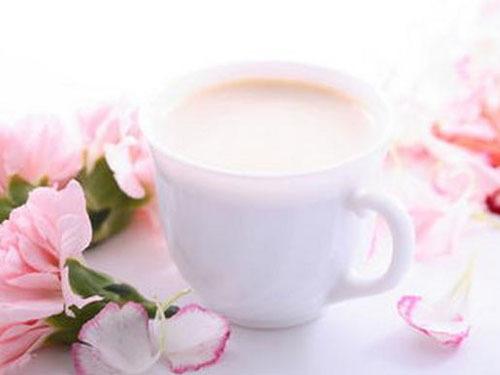 澳洲原奶生產商暫停原奶銷售