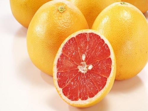 這些煮過的水果勝過藥?