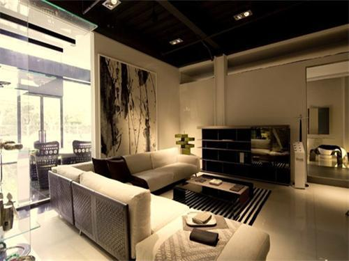 家具制造業排污標準將出臺