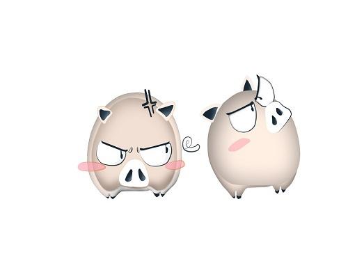 猪价4个月涨幅 创下3年新高