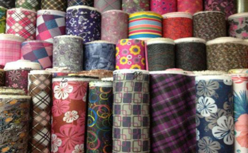 特朗普对中国进口商品提45%关税 或影响纺织出口