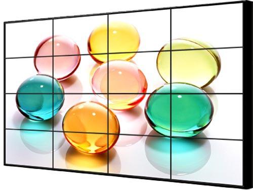 全球首个LED产品测试标准发布