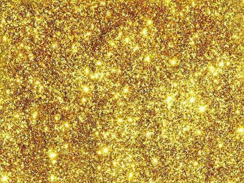 有色金属:海外矿山资产收购正当其时
