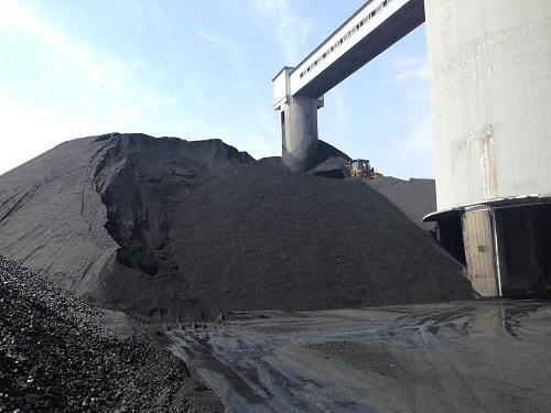 能源需求不高 煤价连年下滑