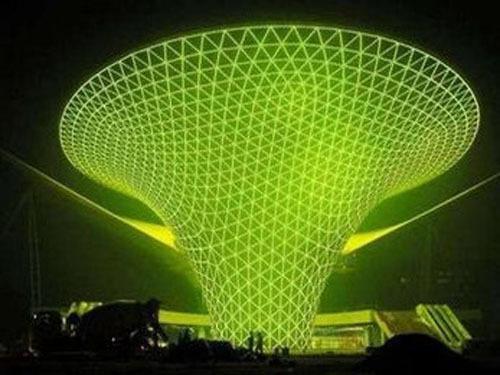 LED照明市场爆发中的节能技术瓶颈分析