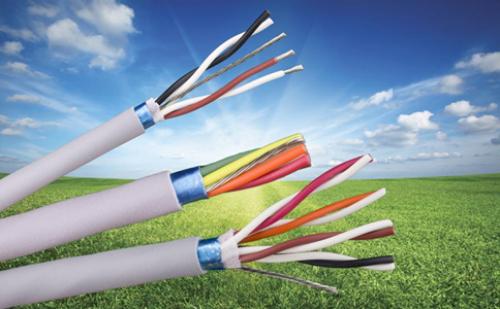 哪些因素促使电线电缆行业发展