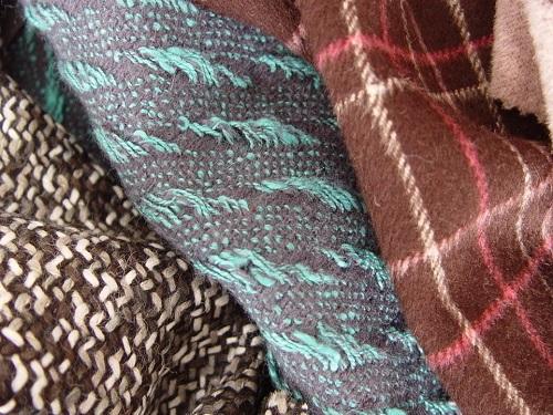 纺织行业将率先实施排污许可制