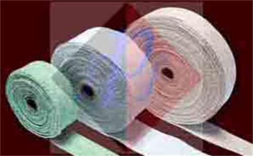 可溶性纤维陶瓷纤维不是食物中的可溶性纤维