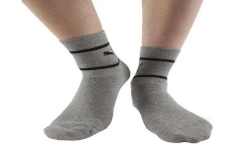 防臭脚男袜的挑选小窍门