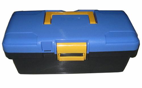 家中常備工具箱的作用