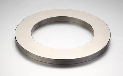钕铁硼强力磁铁的特性