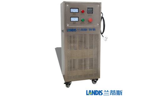 臭氧发生器的原理及主要用途
