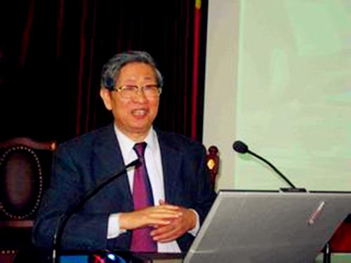 刘昌孝院士:2016中国生物医药产业发展预测