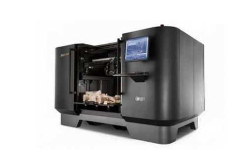 依迪姆为您分析解决3D打印机断层问题