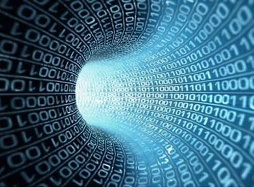安防大数据,引科技巨头竞折腰