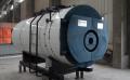 環保鍋爐--推進鍋爐產業可持續