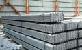 4月份粗钢产量创历史新高