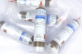 膏状银焊料的用法与应用