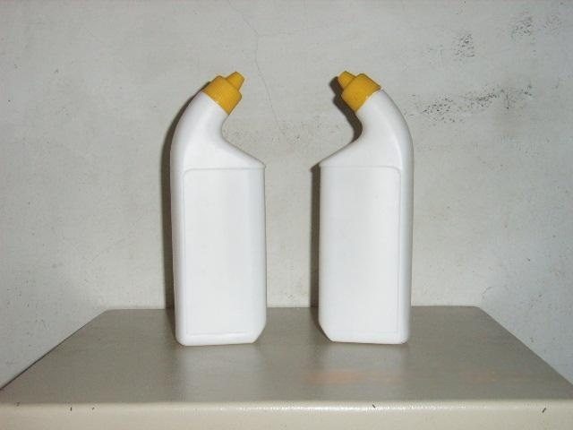 洗涤剂瓶.洗洁精瓶.洗发膏瓶.塑料水箱.水瓶.塑料工艺品