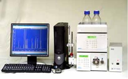 等度液相色谱系统(p230)图片