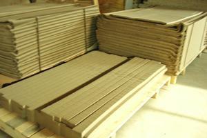 蜂窝纸芯,蜂窝纸芯,纸护角,蜂